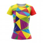Thermo Women COLORS
