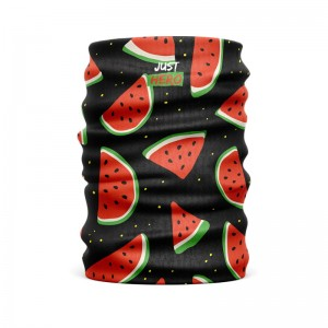 KOMIN WATERMELON BLACK