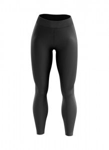 LEGGINSY WOMEN TERMOACTIVE